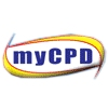 myCPD Continuing Professional Development